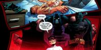 Three Ghosts of Batman/Gallery