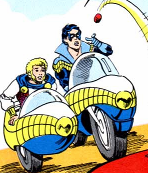 File:Wingcycle.png