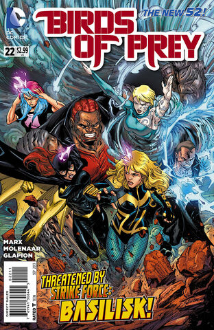 File:Birds of Prey Vol 3 22.jpg