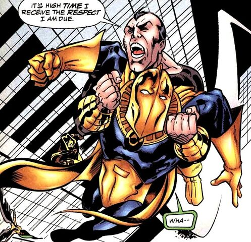 File:Doctor Fate Hector Hall 014.jpg