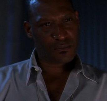 File:Earl Jenkins (Smallville) 001.JPG