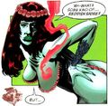 Poison Ivy Earth-43 003