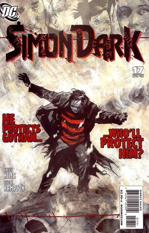 File:Simon Dark Vol 1 17.jpg