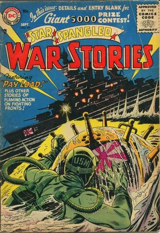 File:Star Spangled War Stories Vol 1 49.jpg