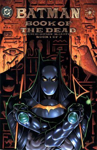 File:Batman Book of the Dead 1.jpg