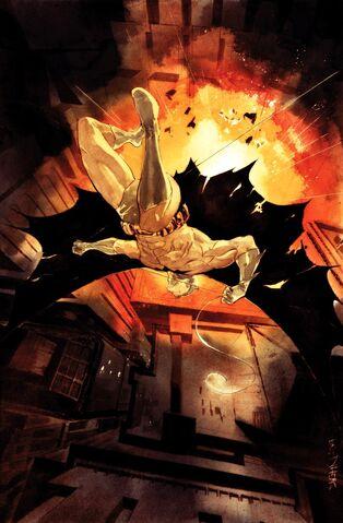 File:Batman Dick Grayson 0056.jpg