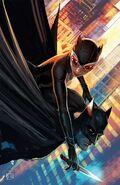 Batman Vol 3 15 Textless