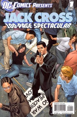 File:DC Comics Presents Jack Cross 100-Page Spectacular 1.jpg