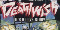 Deathwish/Covers