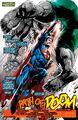 Superman 0199