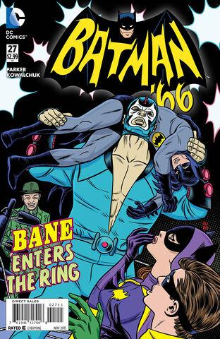 File:Batman '66 Vol 1 27.jpg