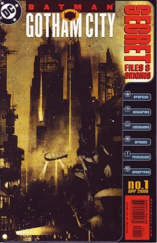 File:Batman Gotham City Secret Files 1.jpg