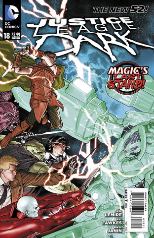 File:Justice League Dark Vol 1 18.jpg