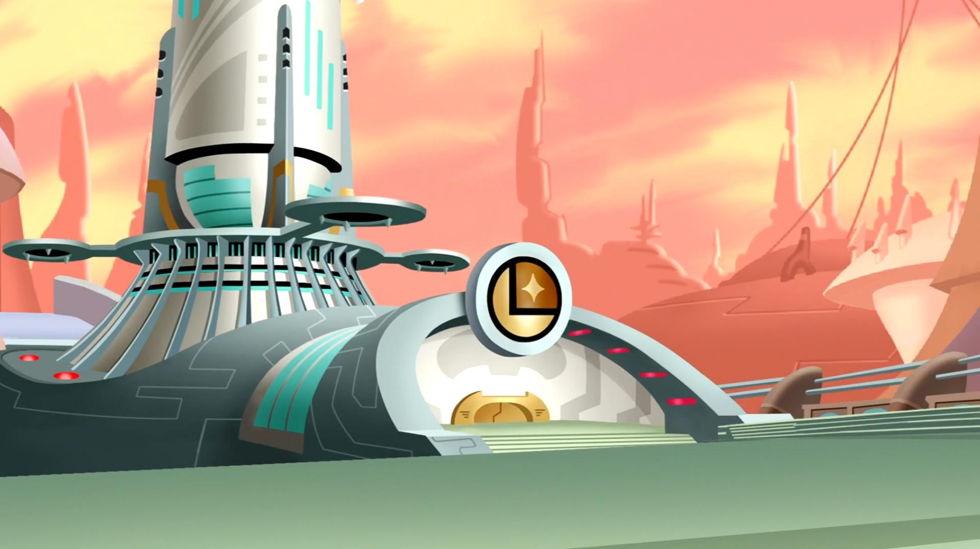 File:Legion HQ animated.jpg