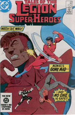 File:Legion of Super-Heroes Vol 2 319.jpg