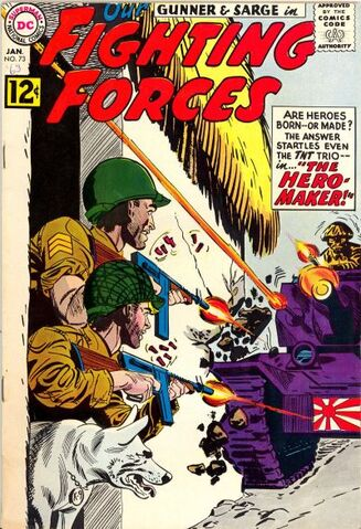 File:Our Fighting Forces Vol 1 73.jpg