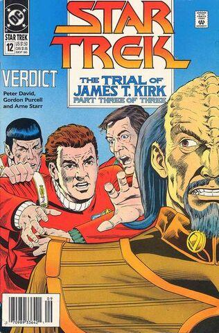 File:Star Trek Vol 2 12.jpg