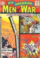All-American Men of War Vol 1 98