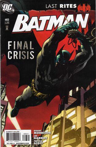 File:Batman 683B.jpg