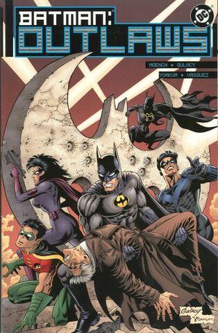 File:Batman Outlaws Vol 1 2.jpg