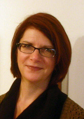 File:Christie Scheele.jpg