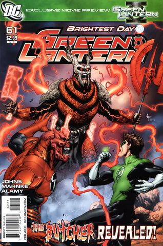 File:Green Lantern Vol 4 61.jpg