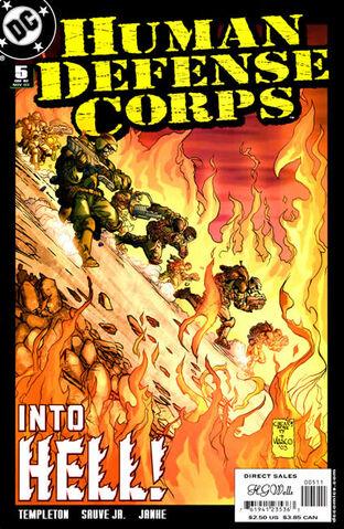 File:Human Defense Corps 5.JPG