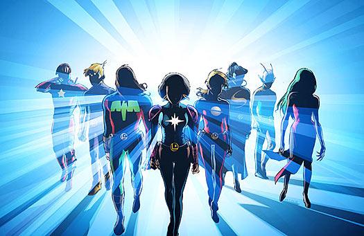 File:Legion of Super-Heroes II 019.jpg