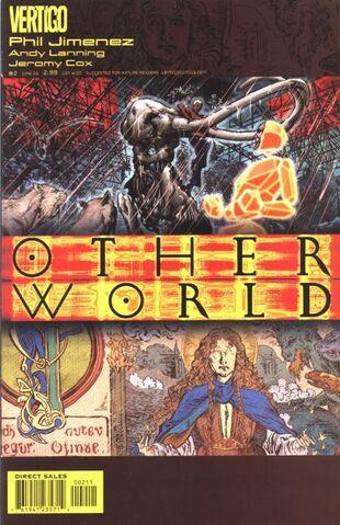 File:Otherworld Vol 1 2.jpg