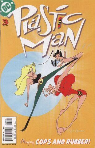 File:Plastic Man Vol 4 3.jpg