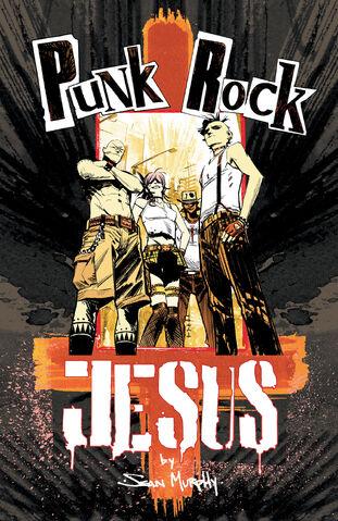 File:Punk Rock Jesus Vol 1 5 Textless.jpg