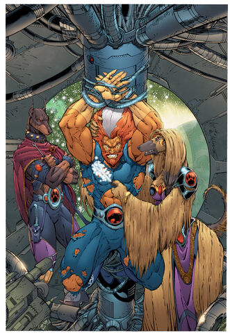File:Thundercats Dogs of War Vol 1 4 Textless.jpg