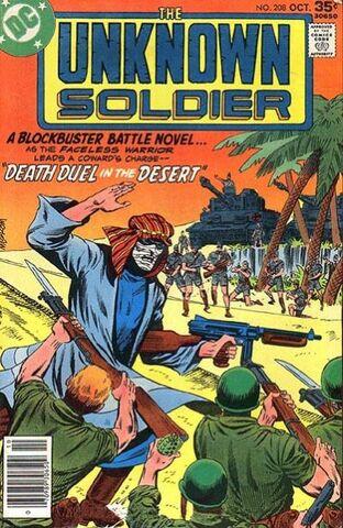 File:Unknown Soldier Vol 1 208.jpg