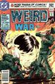 Weird War Tales Vol 1 91