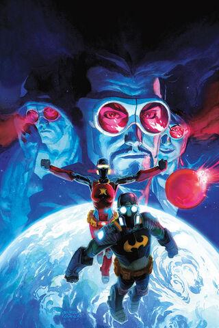 File:Action Comics Vol 1 875 Textless.jpg