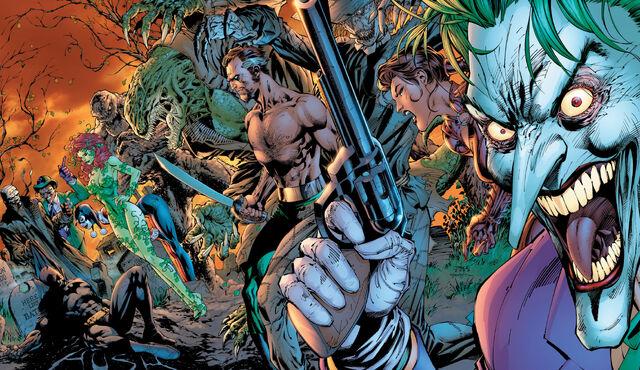 File:Batman Villains 0001.jpg