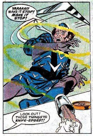 File:Captain Boomerang 0018.jpg