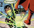 Doctor Spectro 003
