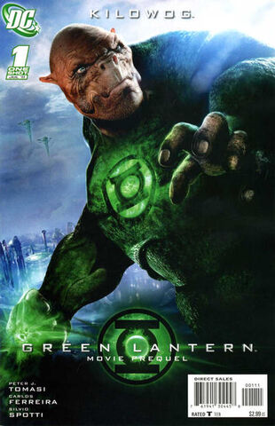 File:Green Lantern Movie Prequel Kilowog Vol 1 1.jpg