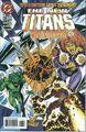 New Teen Titans Vol 2 128