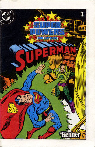 File:Super Powers Collection Vol 1 1.jpg