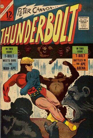 File:Thunderbolt Vol 1 52.jpg