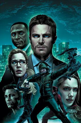 File:Arrow Season 2.5 Vol 1 10 Textless.jpg