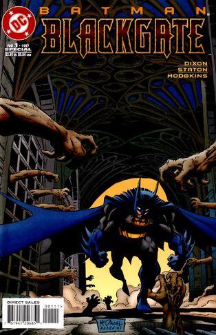 File:Batman - Blackgate.jpg