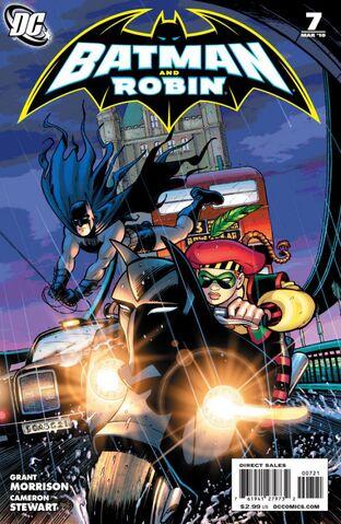 File:Batman and Robin Vol 1 7 Variant.jpg