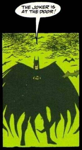 File:Bruce Wayne I Joker 002.jpg