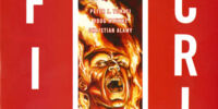Final Crisis: Requiem Vol 1 1