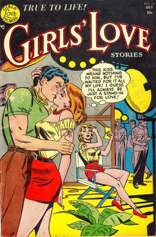 File:Girls' Love Stories Vol 1 19.jpg