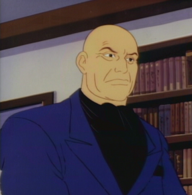 File:Lex Luthor 1988 Superman.png