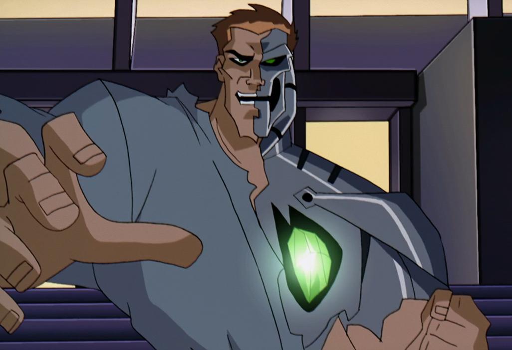 File:Metallo The Batman 001.jpg